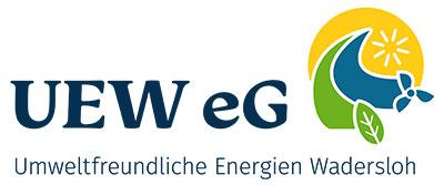 Umweltfreundliche Energien Wadersloh